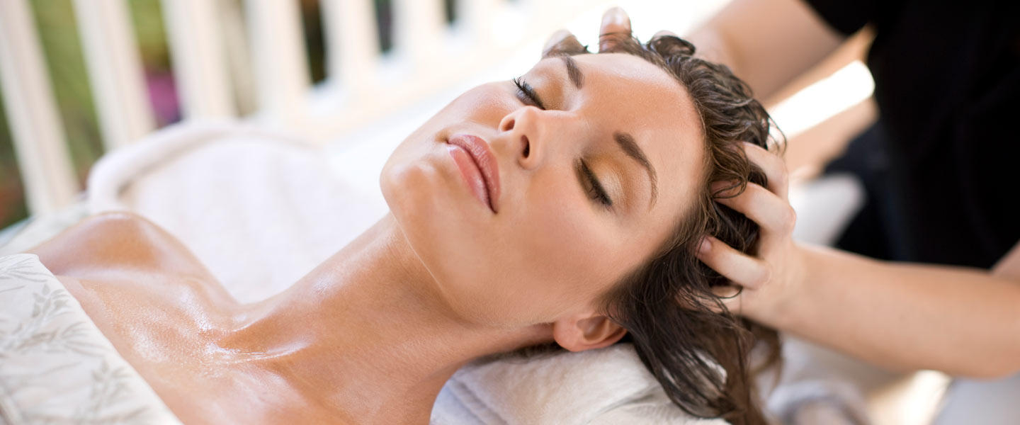 spa_home_header_image-1