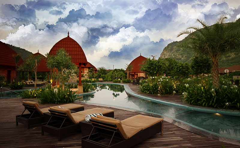 Image Courtesy: http://www.anantahotels.com/photo-gallery