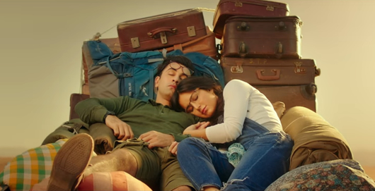Jagga Jasoos: Reasons why this perfect blend of Comedy & Adventure is a must watch