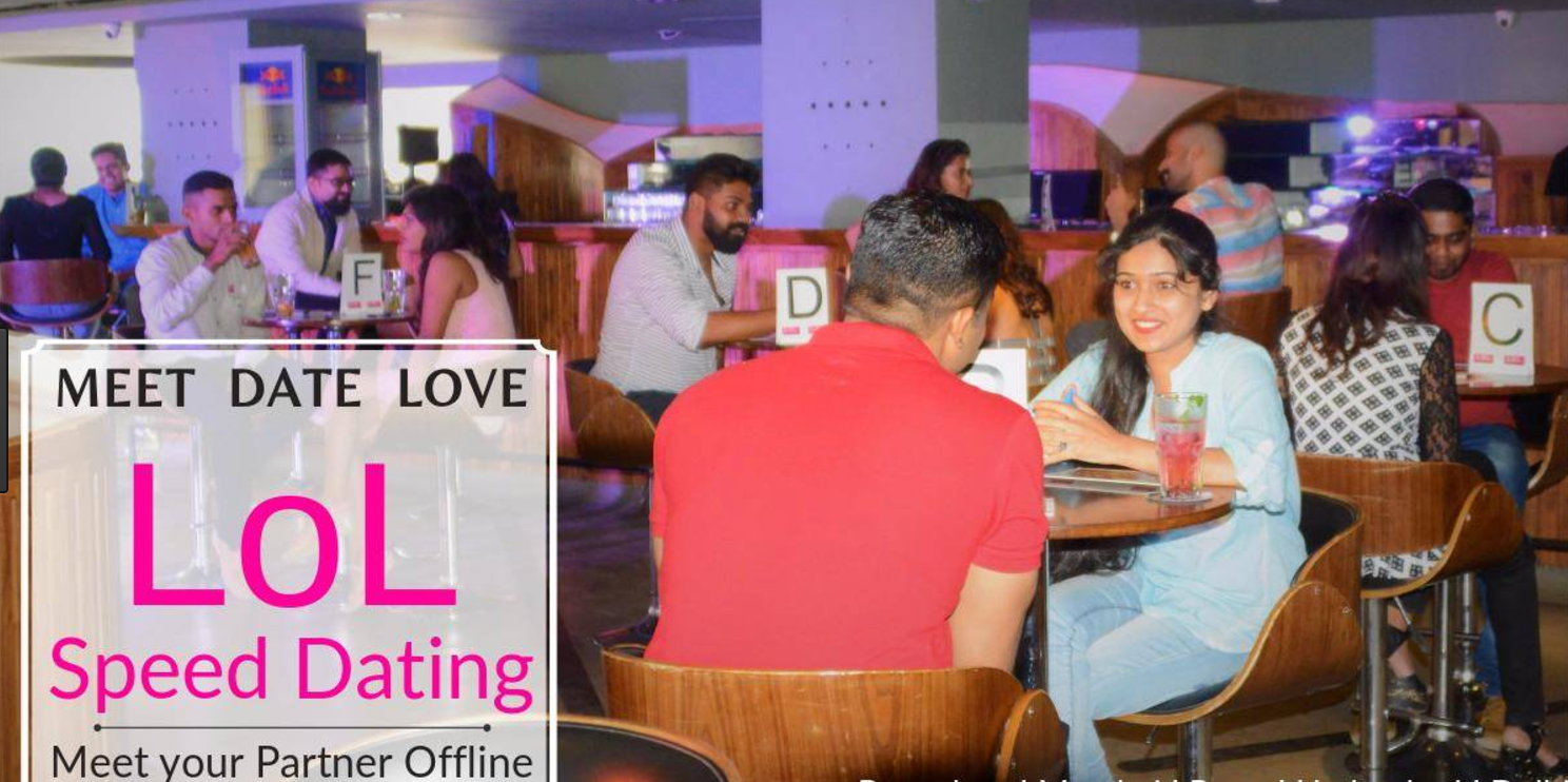 latino speed dating Latin speed dating nyclatino speed datingour latino speed dating events are the most exciting way to meet other singles nyc is the home ofby incontrovertible calculations i find that a projectile endowed with an initial velocityyet favour to men of skill but time and jdate speed dating nyc chance to them all.