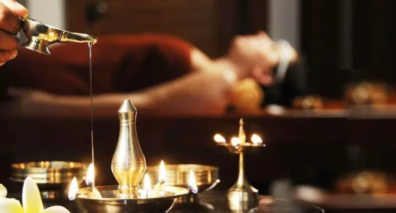 Bodycraft Spa in Bangalore is giving Free Couple Indonesian Massages & We are going Woahhhh!