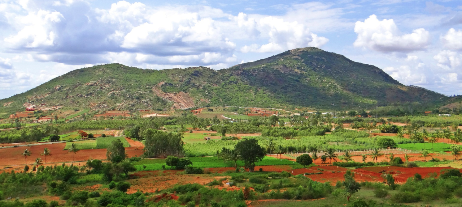 7 One Day Road Trips From Bengaluru You Should Take Once In Your Lifetime!