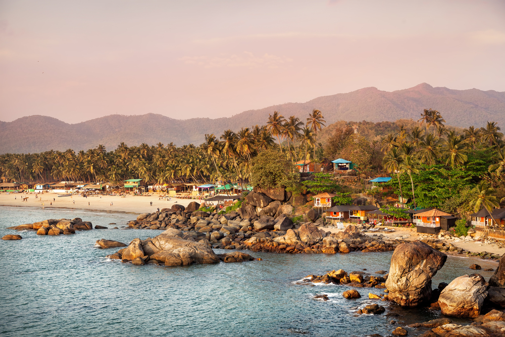 Ever Been To Goa? Think Again Because Here Are 10 Offbeat Things You May Haven't Ever Tried While In Goa!!
