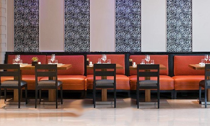 Did you Hear Hyderabad? At INR 399, A Scrumptious Buffet Lunch & Unlimited Drinks is All That You Could Ask for!